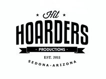 Hit Hoarders Productions