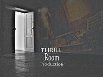 Thrill Room Productions