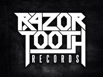 Razortooth Records
