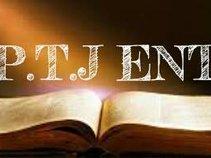 P.T.J ENT/ESMG