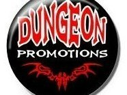 Dungeon Promotions