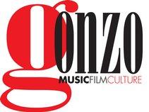 Gonzo Magazine