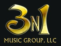 3N1 MUSIC GROUP LLC