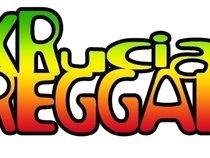 KRucial Reggae