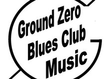 Ground Zero Blues Club Music