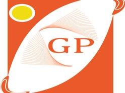 GPINISE ENTERTAINMENT