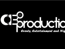 A3-PRODUCTIONS INTERNATIONAL