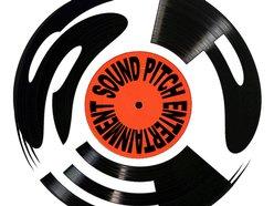 Sound Pitch Entertainment