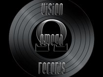 OMEGA VISION RECORDS