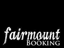 Fairmount Booking