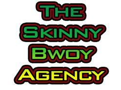 The Skinny Bwoy Agency