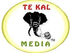 Te Kal media
