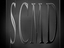 Southern Comfort Media & Design