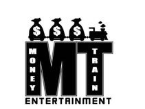 MONEY TRAIN E.N.T