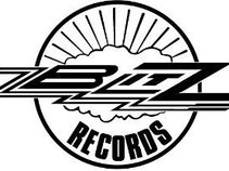 BLiTz Records Uganda