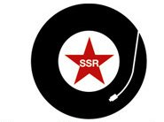 SuperStar Records