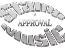Stamp of Approval Music