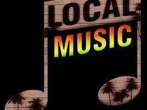 Local Music In Fiji