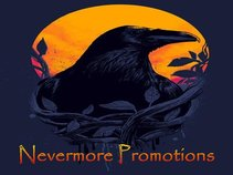 Nevermore Promotions