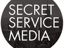 Secret Service Media