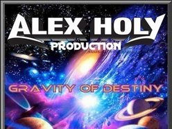 Alex-Holy-Production