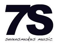 Sevensmokes Music