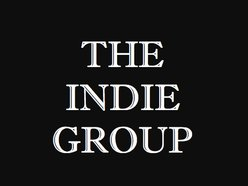 The Indie Group