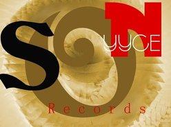 SO NYYCE RECORDS