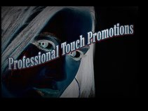 Professional Touch Promotions