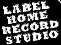 Mix Label Home Studio Production