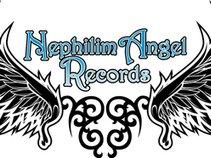 Nephilim Angel Records