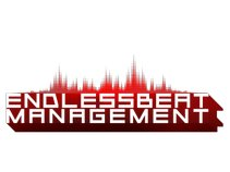 Endless Beat Management