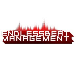 Endless Beat Management