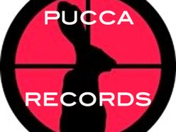 Pucca Records1