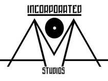 Incorporated M Studios