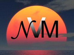 Nuvision Music Productions