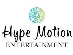 Hype Motion Entertainment