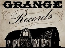 Grange Records