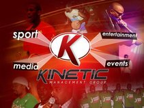 Kinetic Management Group