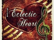 1 Eclectic Heart Management and Promotion