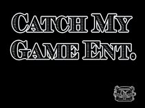 Catch My Game Entertainment, LLC