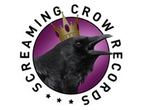 Screaming Crow Records
