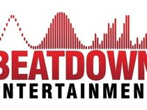 Beatdown Entertainment