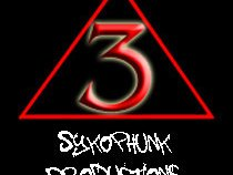 Sykophunk Productions