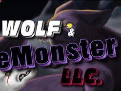 WOLF & TheMonster