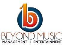 Beyond Music Management