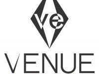 Venue Entertainment