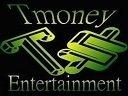 Tmoney Entertainment