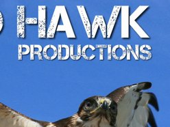 Indigo Hawk Productions