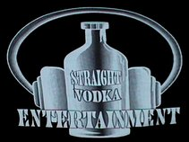 Straight Vodka Entertainment